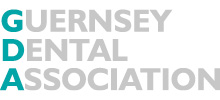 Guernsey Dental Association